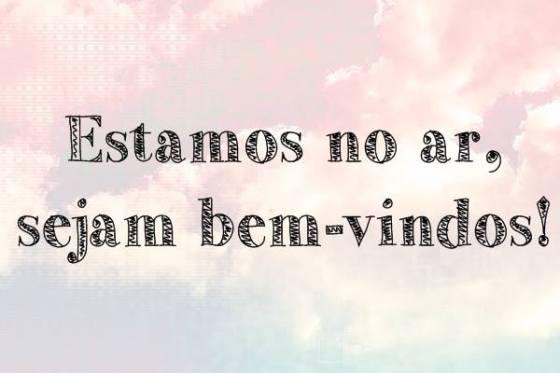 BEM-VINDOS-BLOG-1-POUCO-DE-TUDO