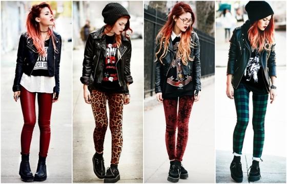 look-legging-colorida_blog-1-pouco-de-tudo