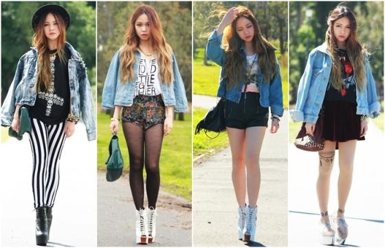 chloe-ting-jaqueta-jeans-lookbook_blog-1-pouco-de-tudo
