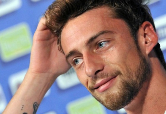 Claudio_Marchisio_blog_1_pouco_de_tudo