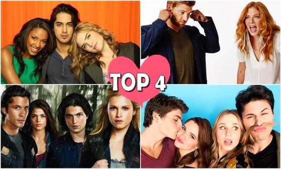 TOP-4-series-que-voce-precisa-assistir-ja-blog-1-pouco-de-tudo