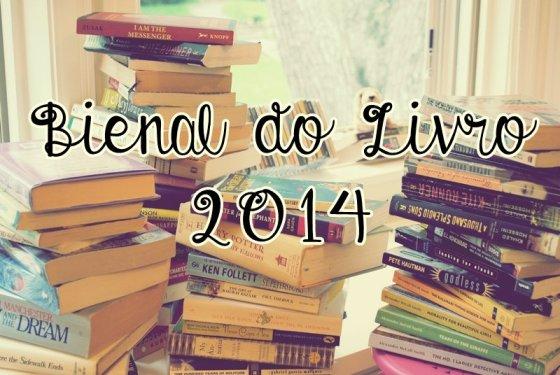 bienal-do-livro-2014