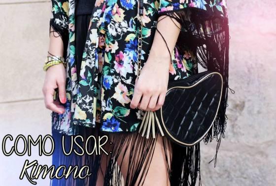 kimono-look-como-usar