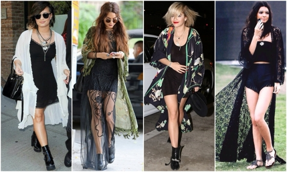 kimono-look-das-famosas