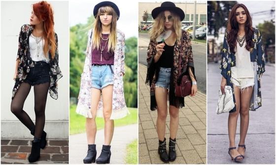 kimono-look-shorts