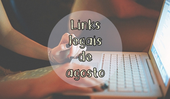 links_legais_blog1pdt