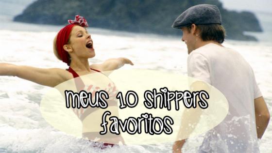 10-shippers-blog_1_pouco_de_tudo