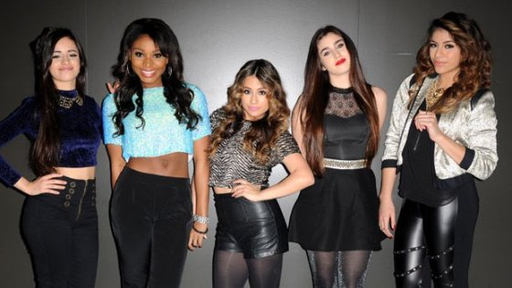 fifth-harmony-blog1pdt