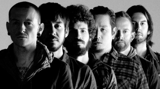linkinpark_blog1pdt
