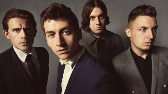 Arctic-Monkeys-blog1pdt