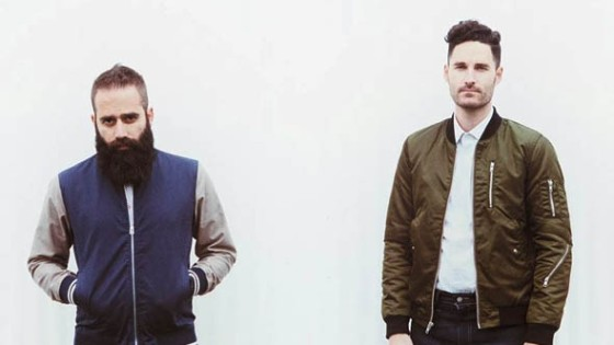capital-cities-blog1pdt