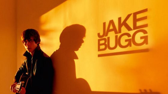 jake_bugg_blog1pdt