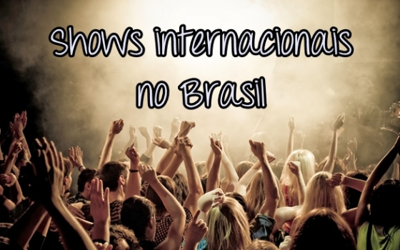 show_internacional_blog1pdt