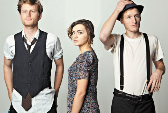 The-Lumineers-blog1pdt