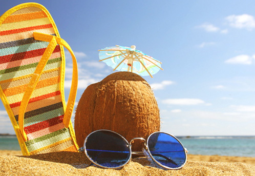 coisa-para-se-fazer-nas-férias-blog1pdt