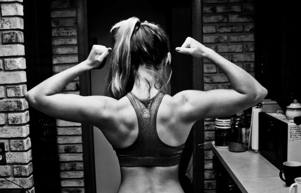 agora-somos-fitness-blog1pdt