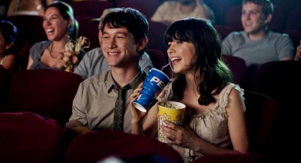 cinema-estreias-de-fevereiro-blog1pdt