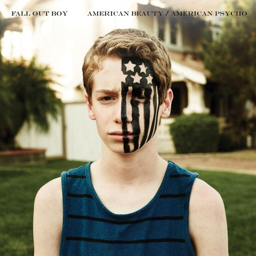 fall-out-boy-american-beauty-american-psycho-album
