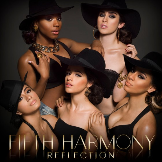 fifth-harmony-reflection-album