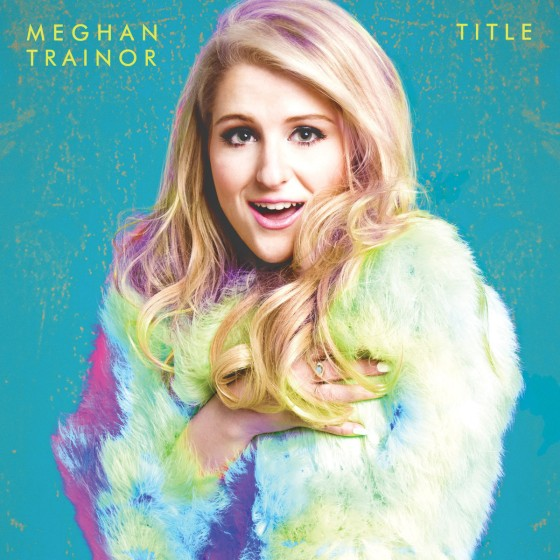 meghan-trainor-album-title