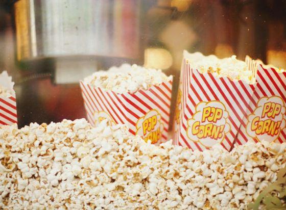 5-filmes-que-estreiam-em-marco-blog1pdt