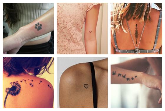 ideias-tatuagens-3-blog1pdt
